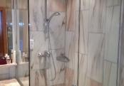 glasbruch-duschanlagen-und-baeder-1