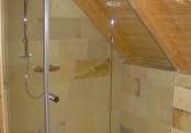 glasbruch-duschanlagen-und-baeder-10