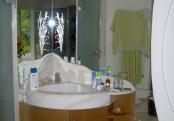glasbruch-duschanlagen-und-baeder-11