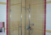 glasbruch-duschanlagen-und-baeder-2