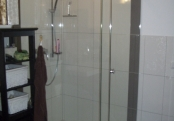 glasbruch-duschanlagen-und-baeder-3