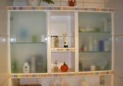 glasbruch-duschanlagen-und-baeder-7