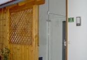 ganzglastueren-gressenbauer-gmbh-7