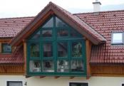 wintergaerten-gressenbauer-gmbh-2